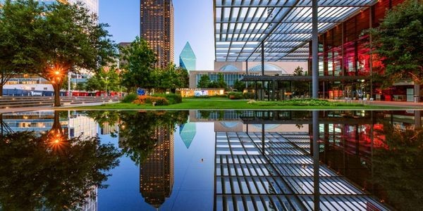The Best Things To Do In Dallas