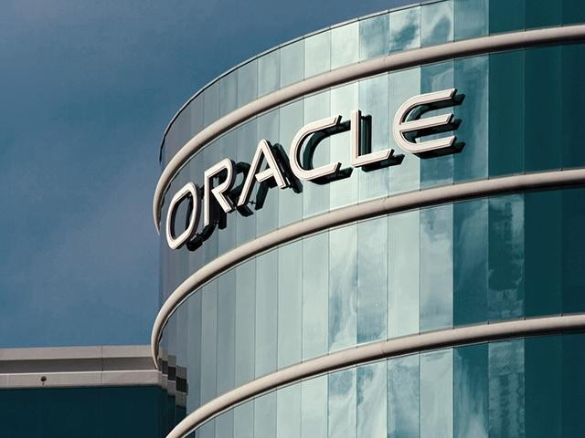 Larry Ellison: Integrated Cloud Suites Key To Oracle's Q3 Application Growth
