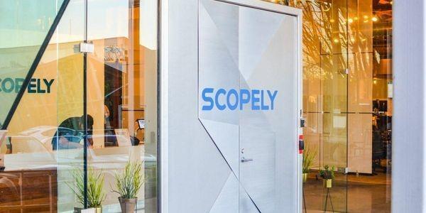 Mobile Games Publisher Scopely Hits $1 Billion In Lifetime Revenue