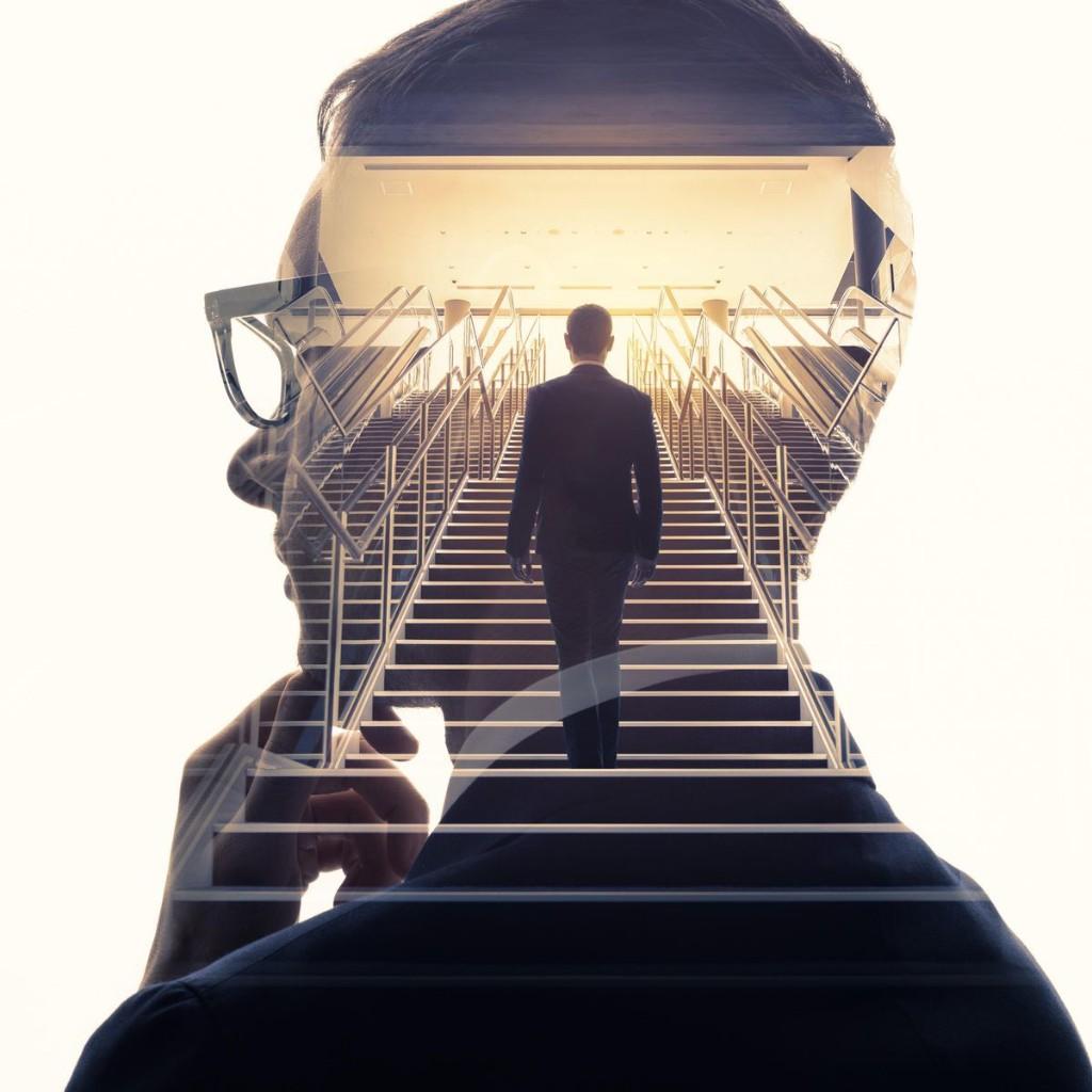 Don't Overthink It: How To Allow Your Full Inner Genius To Speak