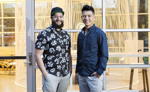 How Mattress Startup Tuft & Needle Said No To VC Money, Borrowed $500K And Opened Its First Store