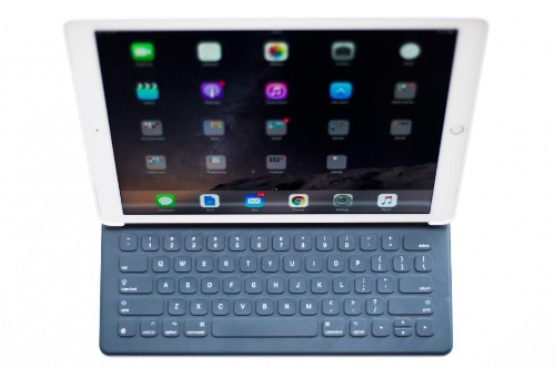 Apple iPad Pro Long-Term Review: Here's How I Replaced My Laptop