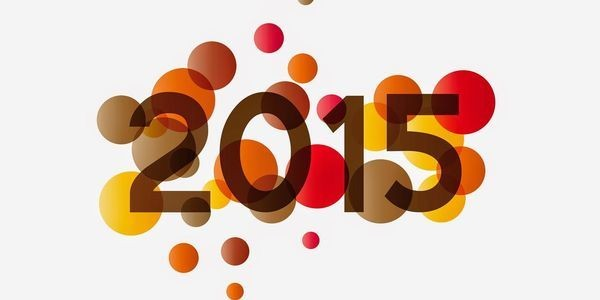 Brand And Marketing Trends for 2015