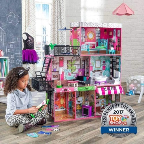 Prime Day 2019: The Best Children's Toy And Game Deals on Amazon