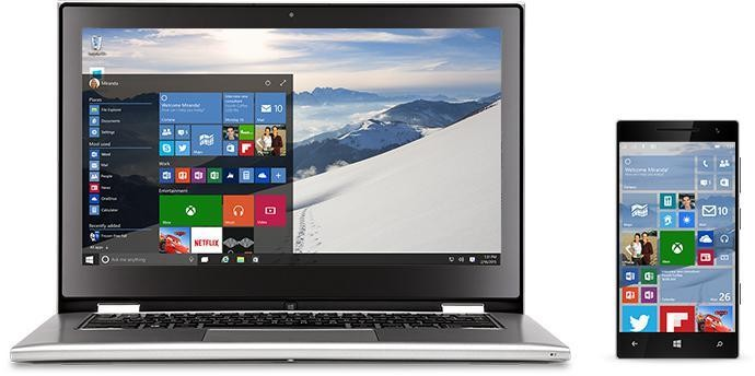 'Free' Windows 10 Has High Cost To Windows 7 And Windows 8 Users