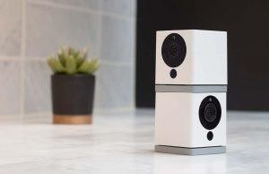 Monitor Your Home And Life With This Wonderfully Smart App