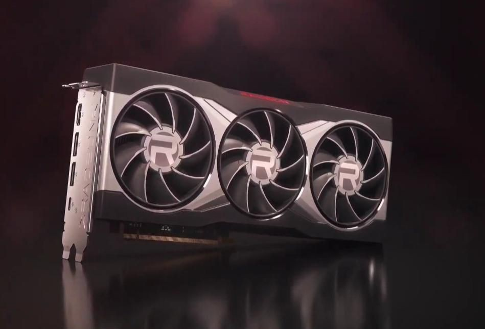 AMD Announces Radeon RX 6900 XT,6800 XT And 6800: Nvidia RTX Performance For Less?