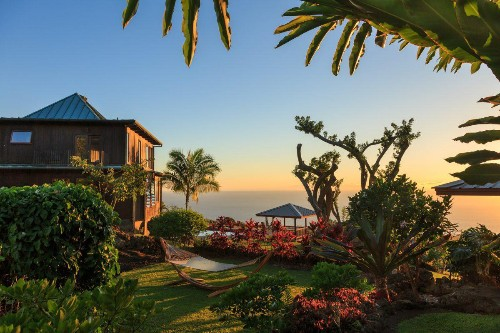 Saving And Splurging In Hawaii, And How To Have Nearly Free Fun