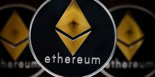 Hyperledger Unanimously Approves First Ethereum Codebase For Enterprises