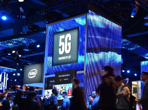 Intel Explains 5G, When It's Coming And Why It Will Be Huge
