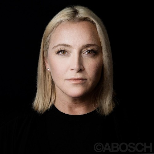 Absolute's CEO Christy Wyatt On Leading A Cybersecurity Company And The Power Of Resilience