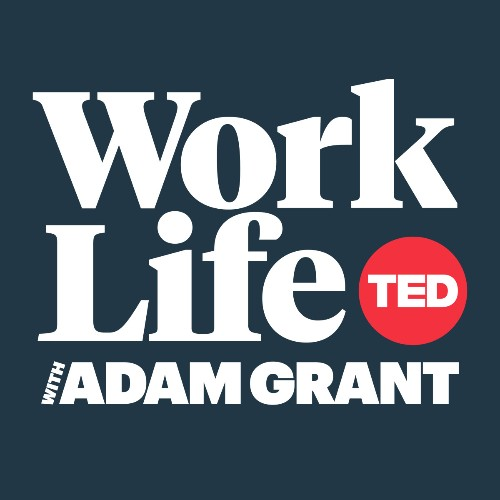 TED Podcast 'WorkLife With Adam Grant' Returns With Second Season