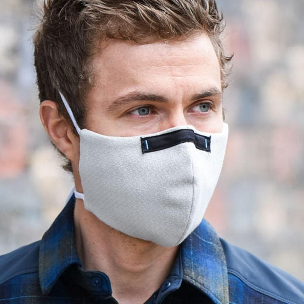 The Best Face Masks According To Top Outdoor Gear Specialists