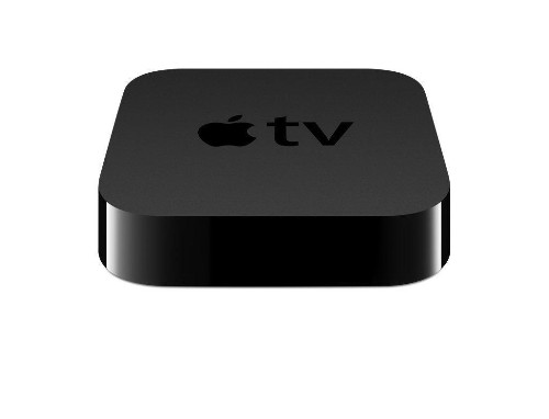 What Does TVKit Mean For HomeKit And The Smart Home?