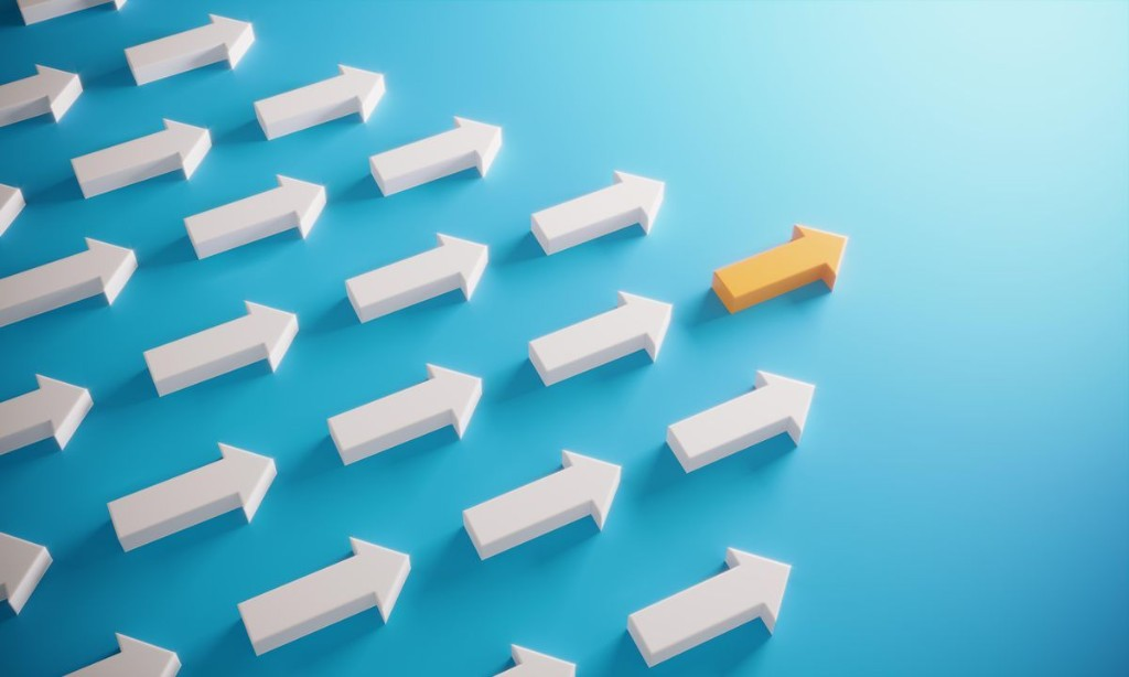 Council Post: Five Significant Differences Between Being A Manager Versus A Leader