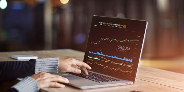 How You Can Profit As Market Shifts From Growth To Value Stocks