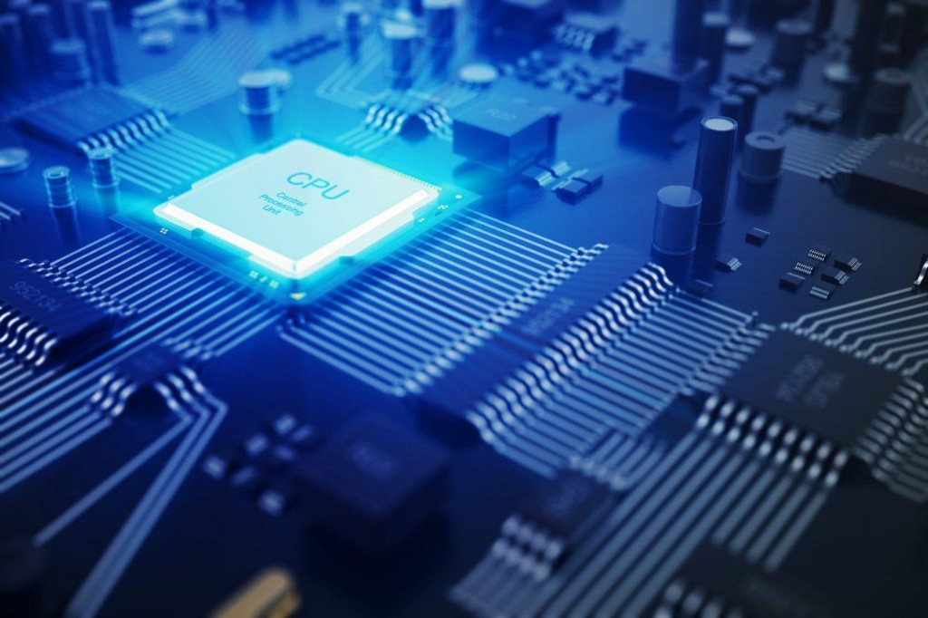 20 Mind-Boggling Facts About Quantum Computing Everyone Should Read