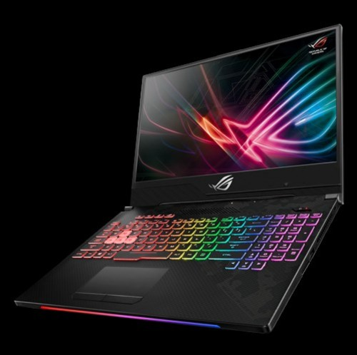 The Best Asus Laptops Available Right Now