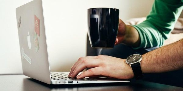 55 Freelance Businesses You Can Start For Free Tomorrow Morning