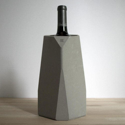 Best Gifts For Wine Lovers In 2014