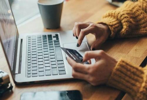 How To Create An Agile Customer Experience Platform