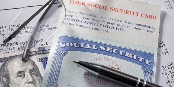 Breaking Down The Complex World Of Social Security Spousal Benefits