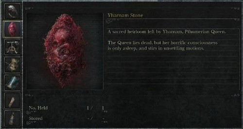 'Bloodborne' Has One Last Mystery That No One Can Solve