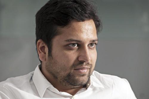 Flipkart CEO Binny Bansal Resigns After Probe Into Personal Misconduct