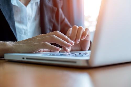 I Didn't Get The Job -- Should I Send The Hiring Manager A LinkedIn Invitation?