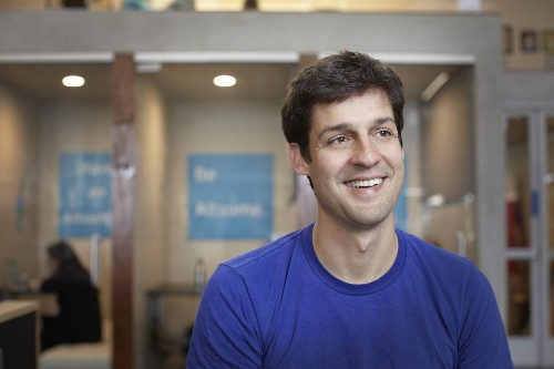 With $100 Million From Silicon Valley Elite, AltSchool Takes New Approach To Classroom Learning