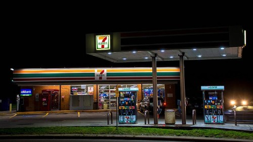 Franchisees Win Major Victory On Appeal Against 7-Eleven