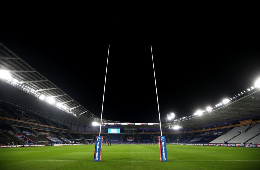The Applications For Super League's 12th Club Are In - Here's How They Shape Up