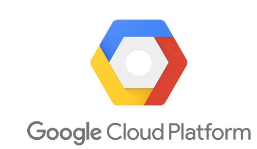 Google Cloud IoT Core Focuses On Simplicity And Scale