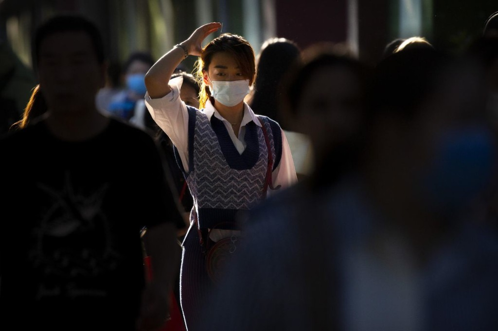 Did The Pandemic Destroy The World Economy As Much As We Think?