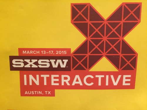 How Smart Startups Win At SXSW Interactive