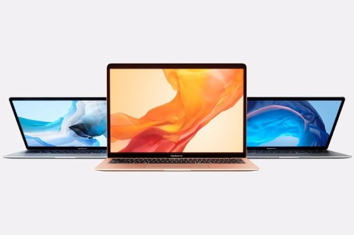 Booting Linux Is Impossible On New Apple Hardware