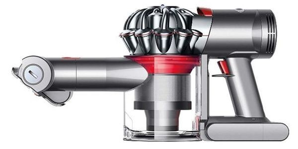 The Best Dyson Cordless Vacuums