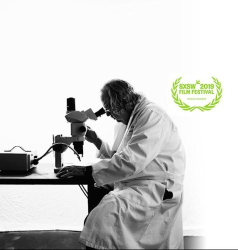 'The Inventor' And 'Breakthrough' At SXSW, Two Tales Of Science Gone Right And Wrong