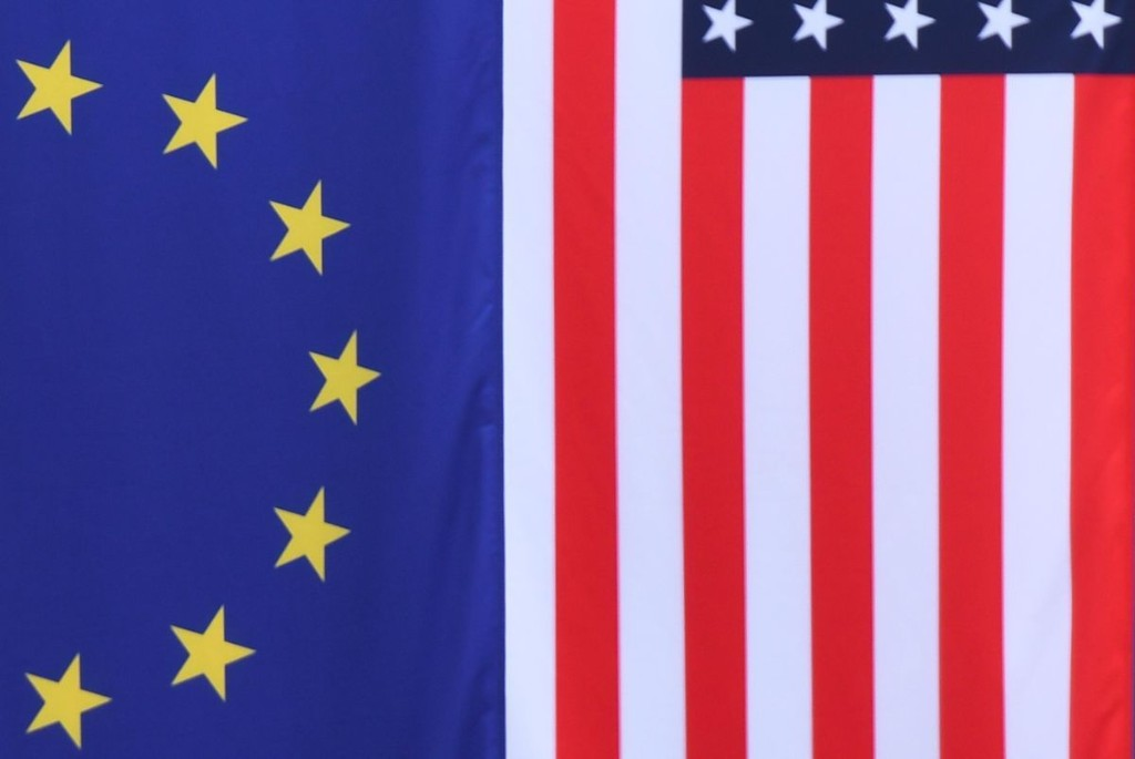 Americans Can Travel To The EU From July 1: But Must Show Residency In One Of 14 'Safe' Countries