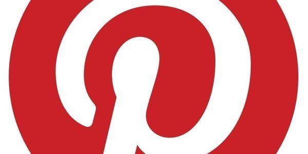 Study Finds Pins On Pinterest Drive Sales And Have Legs