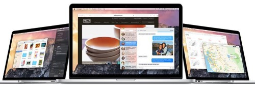 Apple Loop: Laser-Thin iPads, Life Lessons From Steve Jobs, Apple SIM Threatens Network Domination