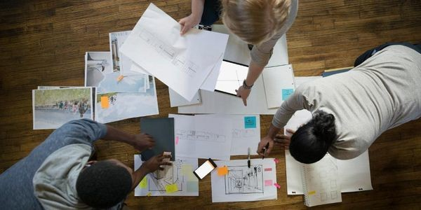 Innovation Is Vital For Small Businesses -- Here's How To Do It