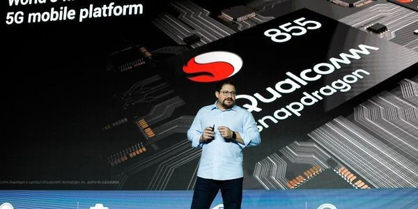 Android Alert: Users Urged To Patch Critical Flaw In Qualcomm Snapdragon Chips, Millions At Risk