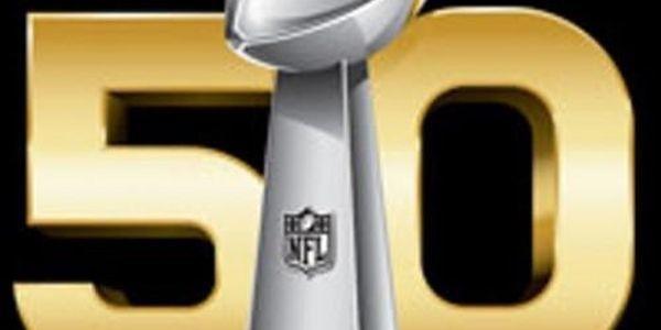 Super Bowl Tech Keeps Fans Connected