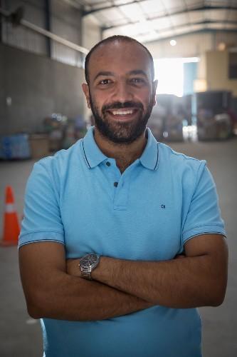 After A Momentous $6.2 Million Raise, MaxAB is Set To Transform Egypt's Food Retail Market