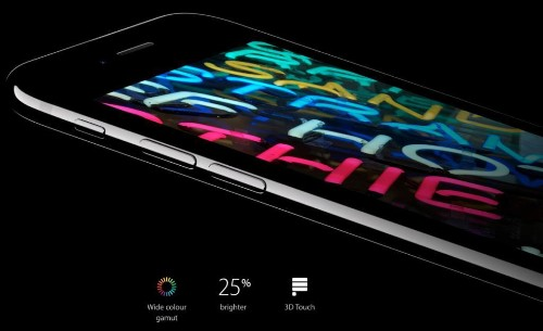Apple Loop: New iPhone 8 Leaks, Samsung's Surrender To Apple, Fixing The iPhone 7's Biggest Problems