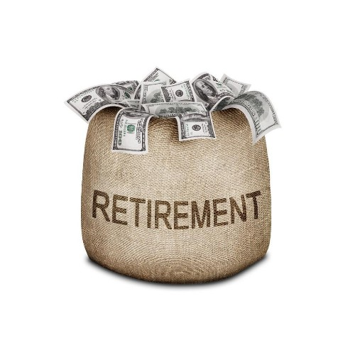 Is A Million Bucks Enough To Retire?