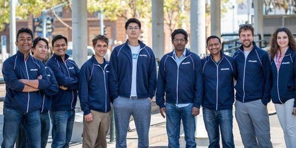 Blueshift: The Tech Startup Using A.I. To Shift How Marketers Engage Consumers