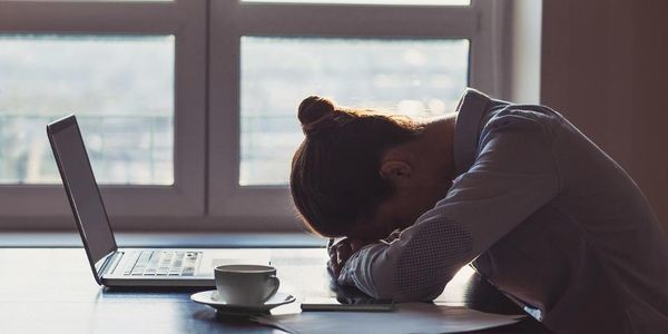 3 Essential Tactics For Conquering Sleep Deprivation And Burnout