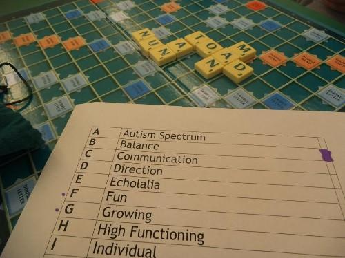 Autism Science, Birth To Thirteen